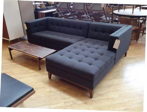 ikea 15 sofas 15 ideas of ikea sofa beds with chaise
