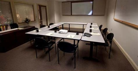 Rooms For Rent In Albany Ny by Corporate Meeting Conference Room Rentals In Albany Ny