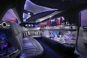 Chrysler 300 Limo Interior Staten Island Limo Gallery Gallery Of Limousines In
