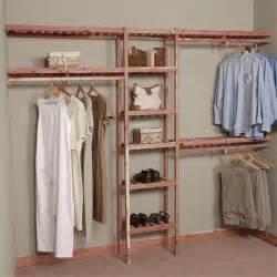 cedar closet shelving cedar closet linings cedar closet