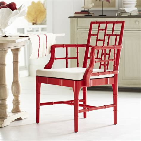 High Chair Dining Set Chippendale Dining Room Furniture Chairs Seating