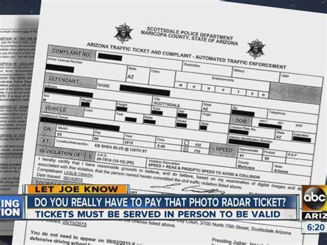 do you to pay light tickets arizona light ticket decoratingspecial com