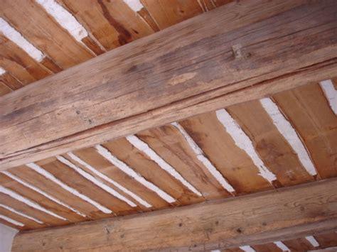 plafond proven 231 al batiris