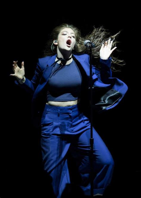 theme song hunger games lorde lorde delivers on her quot hunger games quot soundtrack san