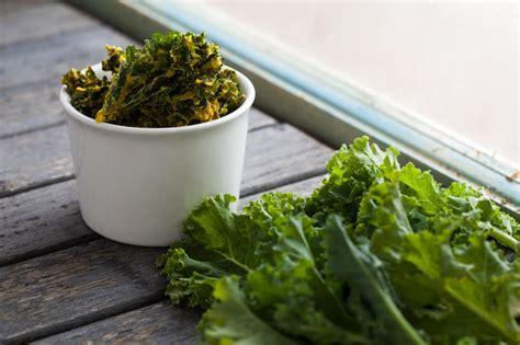 comment cuisiner le kale comment cuisiner le kale kale le nouvel aliment