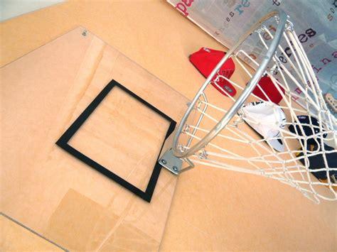 panier de basket pour chambre mobilier table panier de basket de chambre