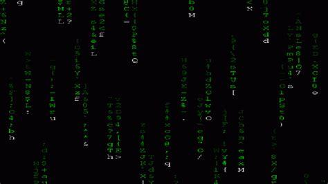wallpaper animated windows 10 animated matrix wallpaper windows 10 wallpapersafari