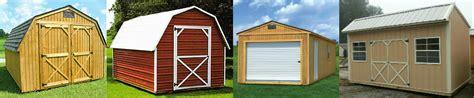 Rent 2 Own Sheds by Storage Buildings Sheds Atlanta Rent2ownsheds