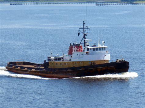 tug boats for sale west coast usa tugboats for sale sun machinery corp