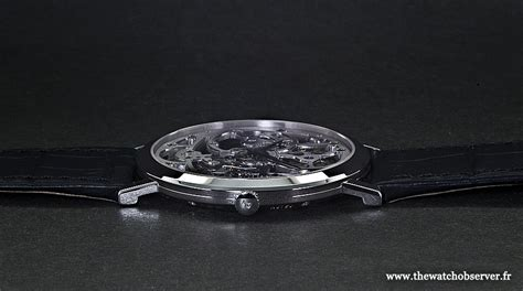 Seiko Ultra Silverblack by Montres Swatch Ultra Plates