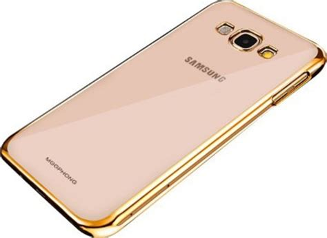 Ultratinsiliconshining Chrome Samsung Galaxy Grand Prime samsung galaxy grand prime side cover price at flipkart snapdeal ebay samsung galaxy