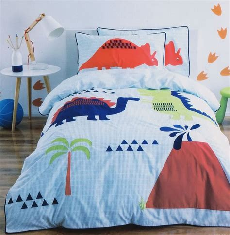 dinosaur curtains and bedding 17 best images about dinosaur bedding on pinterest