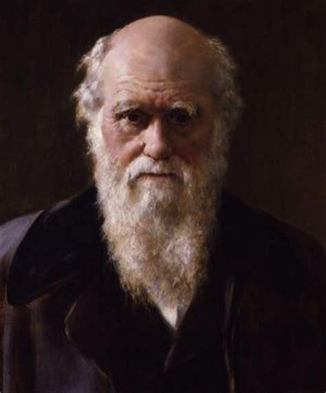 charles darwin victorian mythmaker 1444794884 neodarwinismo e s 237 ntese evolutiva