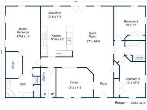 metal frame homes floor plans new best 25 metal house