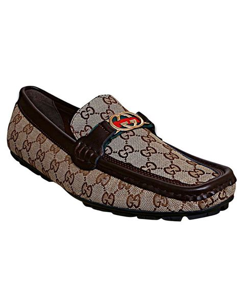 Promo Gucci Loafers gucci loafers price 28 images sport 2016 new mens shoes sale gucci loafers mystic sport