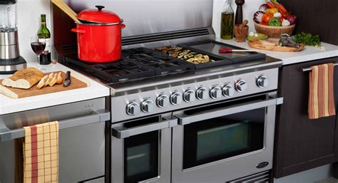 kitchen appliances nj shop for dcs appliances new jersey new york