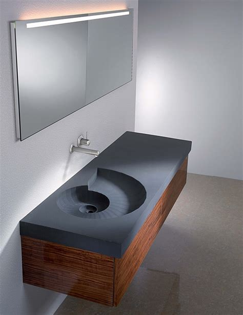 33 Bathroom Sink Ideas To Get Inspired From Bathroom Sinks Ideas