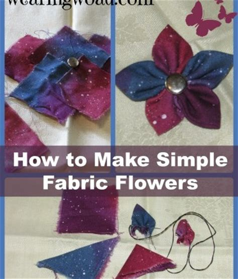 color me mine flower mound how to make cloth flowers flowers ideas for review