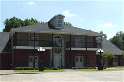 mortimer funeral home inc greenville ms legacy