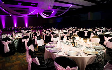 sweet 16 colors event packages rmb fairgrounds