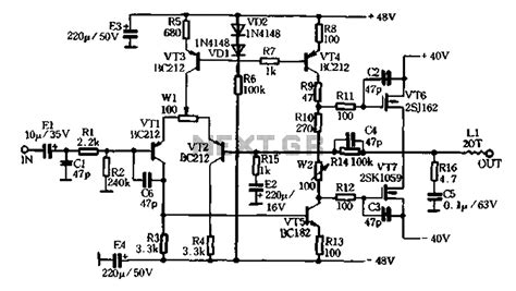 typical ups wiring diagram typical wiring diagram
