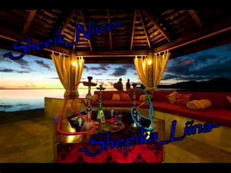 arabic house music 2013 free download arabic shisha lounqe music mix youtube