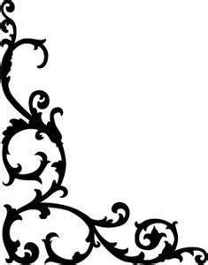 stencil cornici stencil stencil tenda cornici e sta