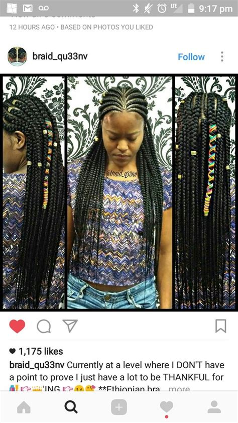 bohemian hairstyles in ghana 2325 best images about protect your mane on pinterest