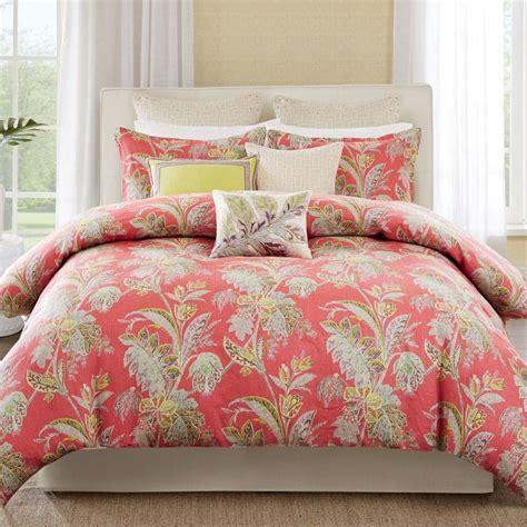 echo comforters sets echo ishana mini duvet cover set twin products