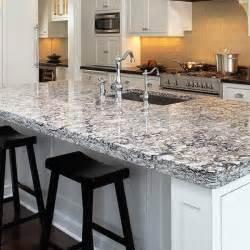 best 25 cambria quartz ideas on cambria