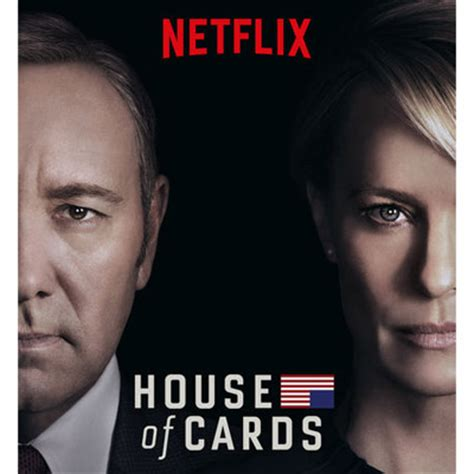 is house of cards on netflix brandchannel trademark wars could netflix s house of cards come tumbling down