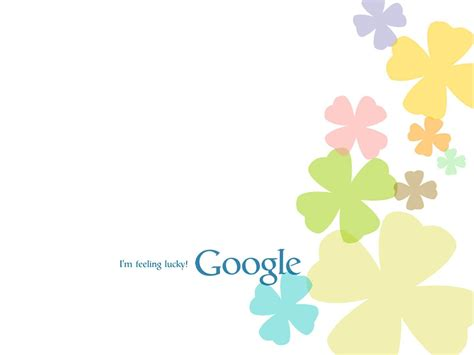 Google Wallpaper Themes Free Download | free google backgrounds wallpaper cave