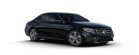 Mercedes Charleston by Baker Motor Company Of Charleston Mercedes Autos Post