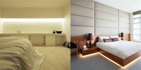 luminaire chambre à coucher luminaire encastrable 233 clairage discr 233 tion et design
