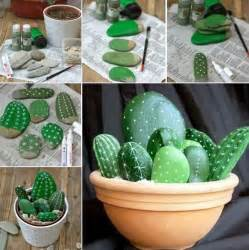 Urban Outfitters Palm Beach Gardens - 26 fabulous garden decorating ideas with rocks and stones amazing diy interior amp home design