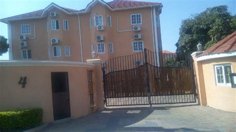 3 bedroom apartments kingston 3 bedroom apartments kingston 28 images 3 bedroom 3 5