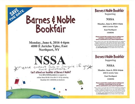 barnes and noble monday nssa east northport chili s and barnes noble