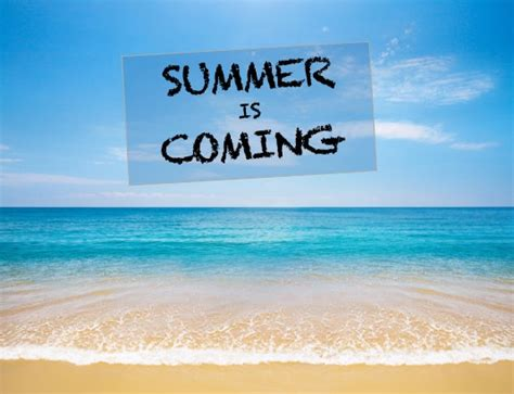 Summer Is Coming Meme - how summer turns up the heat on dieters dieting