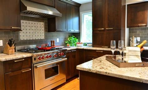 1000 ideas about small condo kitchen on condo