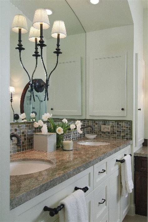 make a small bathroom look bigger tips on how to make your small bathroom look larger
