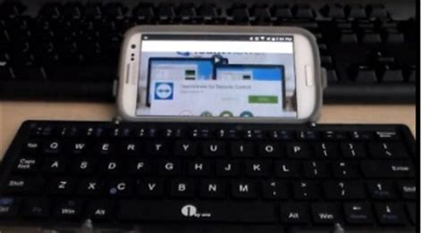 best bluetooth keyboard for android our picks for best bluetooth keyboard for android tablets wirelesshack