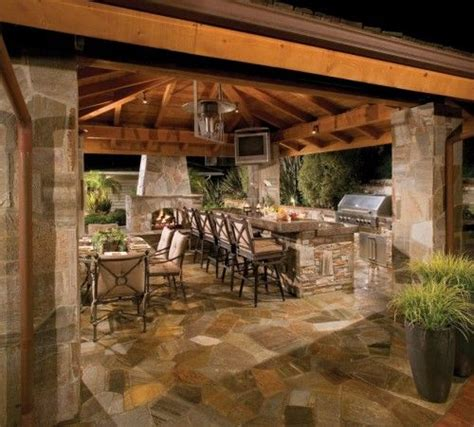 backyard living ideas 28 best images about outdoor living room ideas on