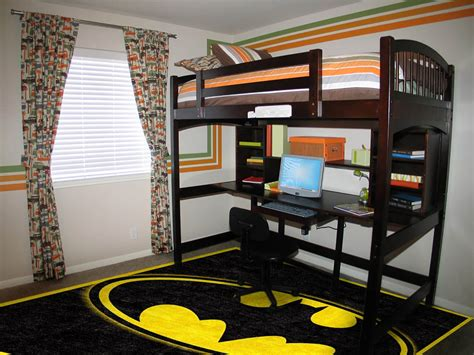 boys batman bedroom buy batman children s logo rug online rug rats
