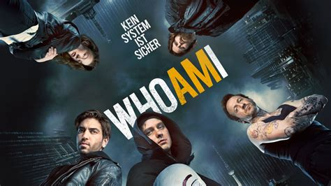 film hacker who am i projection du film 171 who am i kein system ist sicher