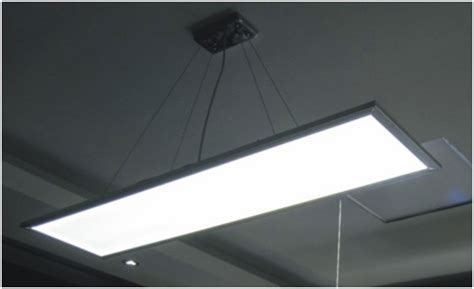 Lighting Panels by How To Buy Led Panel Lights Led Lighting