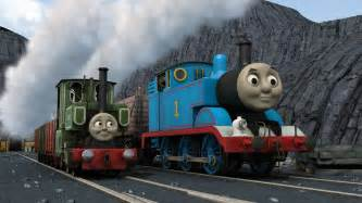 thomas friends blue mountain mystery movie giveaway 2 boys 1 crazy mom