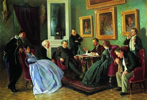 Wedding Of Cana Bible Verse by литературное чтение 1866 владимир маковский Wikiart Org