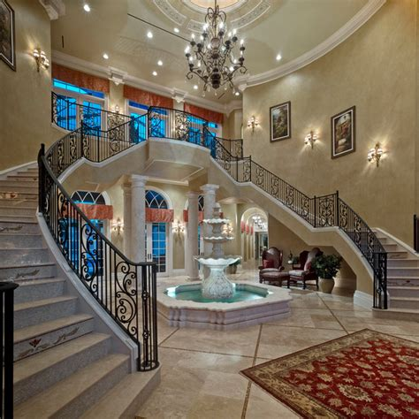 Home Decorating 101 by Mediterranean Staircase