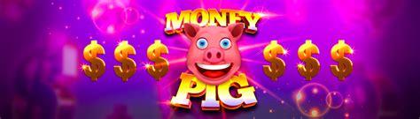 gioca alla slot machine money pig snai