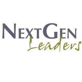 Nextgen Inc Sweepstakes - nextgen leaders inc guidestar profile